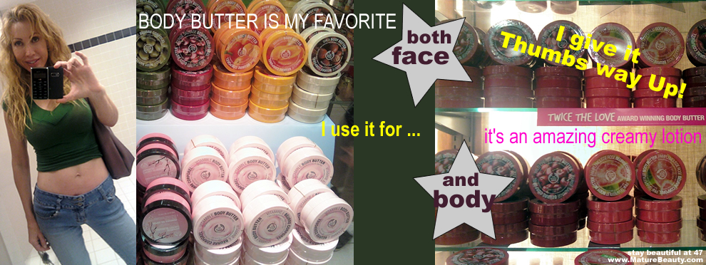 skin care products, Body Butter, lotion, moisturizing product for dry skin, face cream