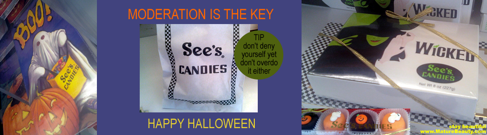 dieting, dieting tips, breaking your diet, lowfat candy, holiday candy
