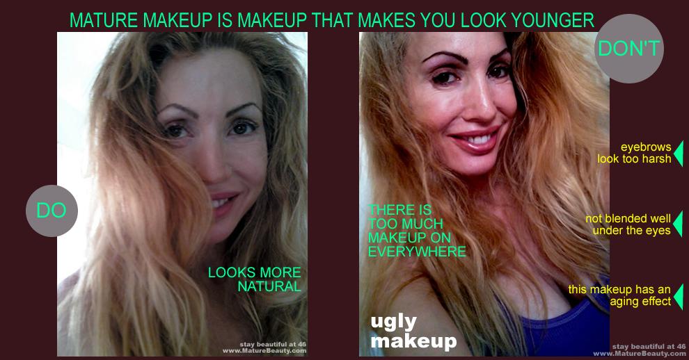 eyemakeup, makeup, eyepencil, eyeliner