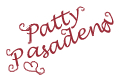 Patti Pasadena, Mature Beauty Tips, Natural Anti Aging, How to be Gorgeous, Over Forty Beauty