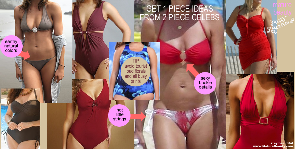 Swimsuits For Women. swimsuits for women