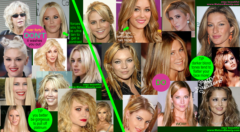golden highlights, dirty blonde hair, gold hair, hair color pictures, celebrity hair color, frosted high lights, dark golden blonde hair, most flattering hair color, hair color for women, at home hair dye, revlon, garnier, nutrisse, loreal, goldwell, herbal, hair color