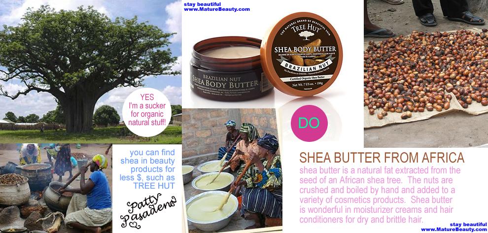 shea butter, cocoa butter, shea butter cream, shea body butter, body shea butter, african shea butter, organic shea butter, what is shea butter