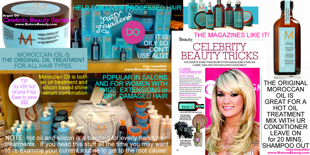 moroccan oil - salon products - hair conditioning products, moroccan oil products, moroccan oil trends of the season, moroccan oil in salon experience, moroccan oil events, american moroccan oil, canadian moroccan oil, moroccan oil canada, where to buy moroccan oil, amazon moroccan oil, ebay moroccan oil