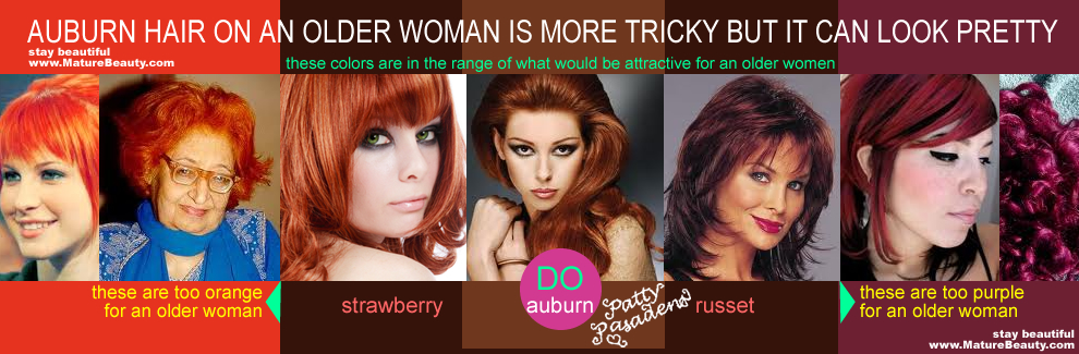 how to become a celebrity, red hair shades, actresses picture, pictures of red hair, pictures of celebrity hair, celebrity hair pics, hot redheads, hollywood redheads, hollywood redheads, red haired women, red hair dye, best auburn hair dye, red hair dye photos, pictures of red hair, pictures of auburn hair, pictures of strawberry blonde hair, pictures of russett hair, red hair wigs, auburn hair wigs, hair color ideas, hair color suggestions, best hair color for gray, coloring hair at home, hair after 40, hair after 50, hair after 60, hair after 70, hair pics