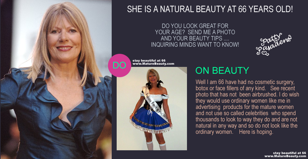 natural beauty, facial exercise, facial exercises, lavender, lavender oil, bath oil, expensive makeup, expensive cream, makeup tutorial, makeup tips, beauty over 60, beauty after 60, beauty tips for women in their sixties, anti aging, natural beauty advice, anti plastic surgery, plastic surgery free, never had face fillers, never had botox, naturally beautiful, delicate area around eyes, make to make up mature eyes, how to avoid eye wrinkles, cosmetics for mature women, organic beauty, natural beauty products, how to be beautiful, beauty and aging, ageless, beauty