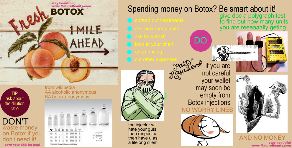 botox prices, botox deals, botox doctors, botox injections, how much does botox cost, what is botox, should i get botox, do i need botox, information about botox, botox doctors, botox doctor, botox special, botox per unit, botox per area, botox prices, the best deal on botox, where to get botox, saving money on botox, alternatives to botox, botox too expensive, how to afford botox, how long does botox last, botox doctor la, botox doctor nyc, botox florida, botox chicago, botox orange count, beveryly hills botox, botos treatment, wrinkle treatments, furrow lines, laugh lines, crows feet, forehead wrinkles, frown lines, frownies
