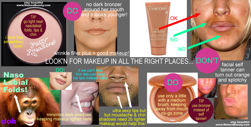 facial makeup, sunless tanner, face self tanner, face tanning cream, best facial tanner, best bronzer, bronzer brush, best color bronzer, look tan with bronzer, how to apply bronzer, smashbox, smashbox bronzer, lancome self tanner, stilla bronzer, makeup dos, makeup donts, foundation makeup, self tanning reviews, face tanning, facial tanner, look like your face is tan, skin protection, flawless bronzer, makeup tutorial, makeup tips, apply makeup