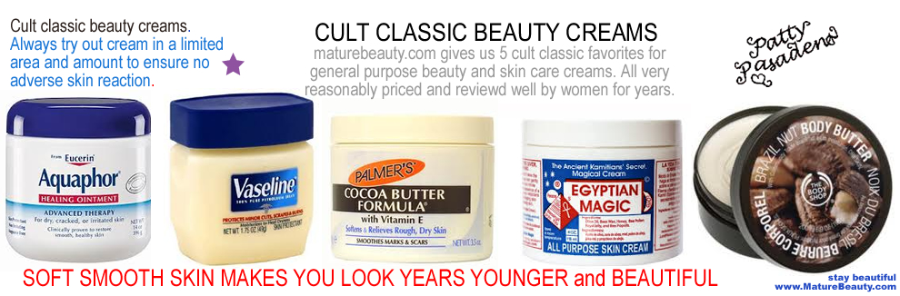 aquaphor, aquaphor reviews, vasoline, vasoline reviews, cocoa butter, palmers cocoa butter, cocoa butter reviews, egyptian magic, egyptian magic skin cream, egyptian magic skin cream reviews, brazil nut butter, body shop, the body shop, brazil nut butter cream